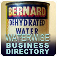 side-waterwise-business-directory
